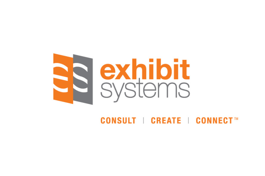 Exhibit Systems launches new brand