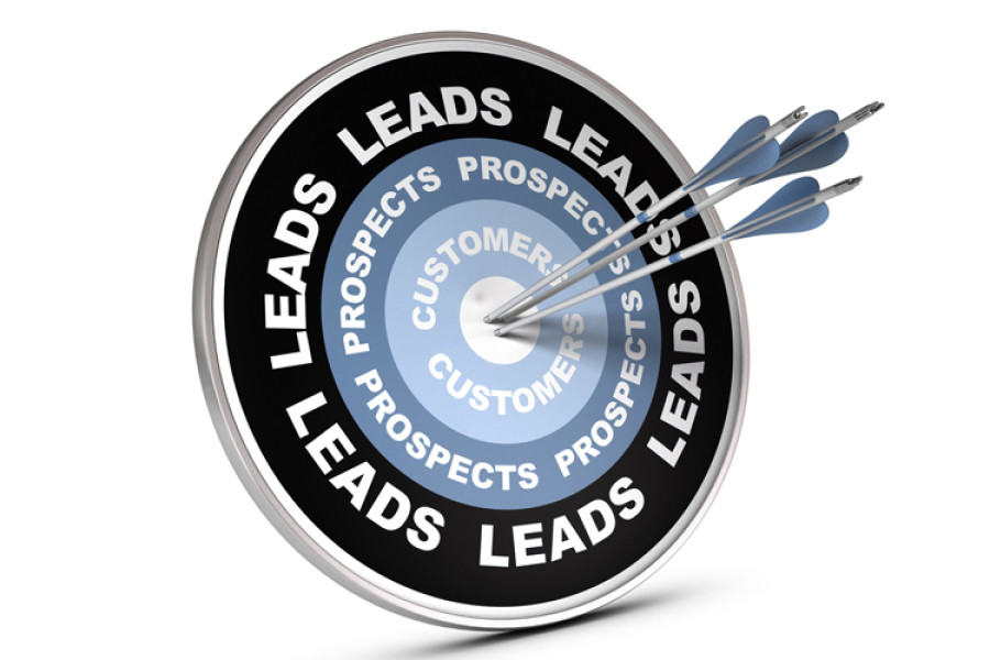 6 Considerations for Lead Retrieval Solutions at Trade Shows