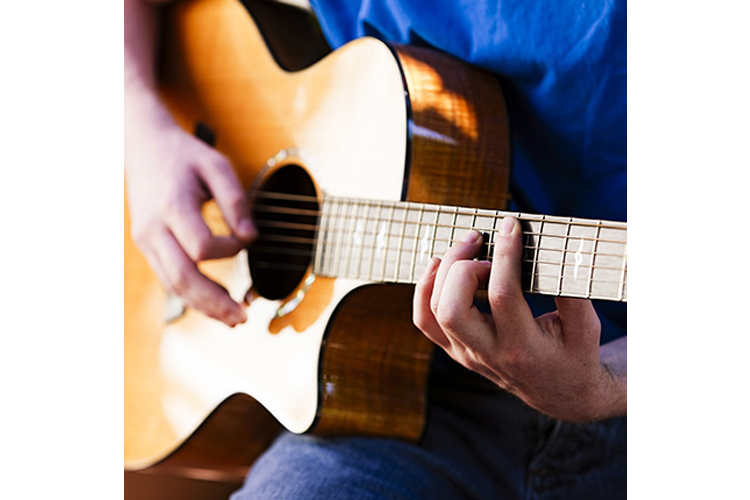 9 Tips For Hosting Live Music in Your Trade Show Booth