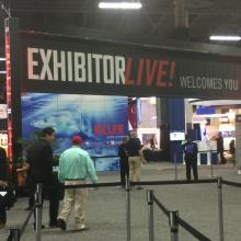 Top 10 Trade Show Trends and Innovations from Exhibitor Live 2015