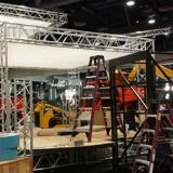 Trade show industry grows for 14th consecutive quarter