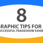8 graphic tips