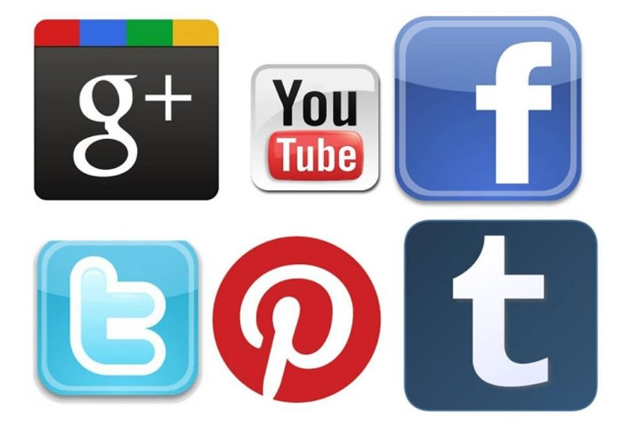 Three Phases of Social Media Trade Show Strategy