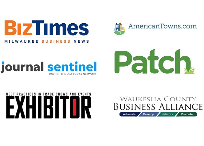 25 Years in the Trade Show Business – In the News in 2017