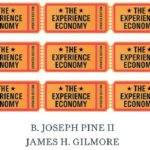 A recap of author Jim Gilmore's session at EXHIBITORLIVE