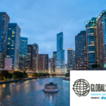 Looking for industry trends at GlobalShop2018