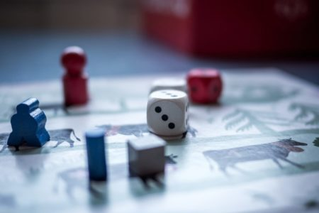 """Trade Show Tactics: Win the """"In-Booth"""" Game"""