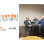 Exhibit Systems Acquires KMK Industries