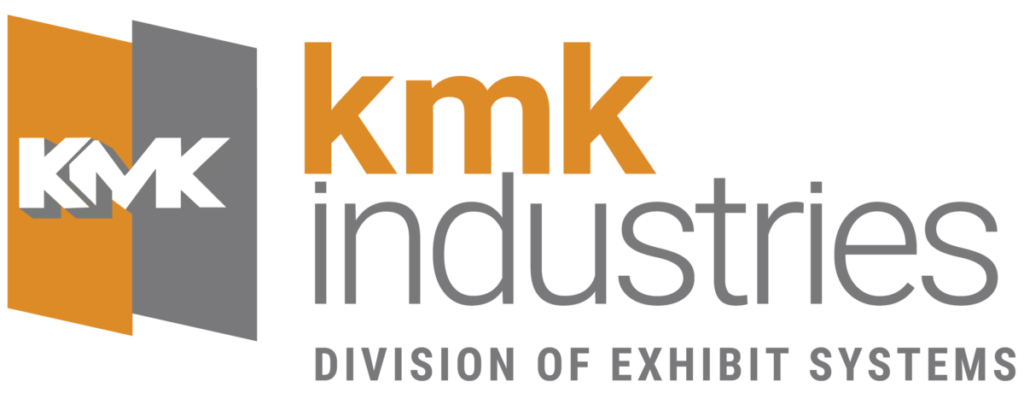 KMK Industries/Division of Exhibit Systems