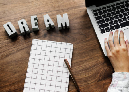 Investing in Our Team: Dream Manager Program