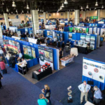5 Trade Show Mistakes to Avoid