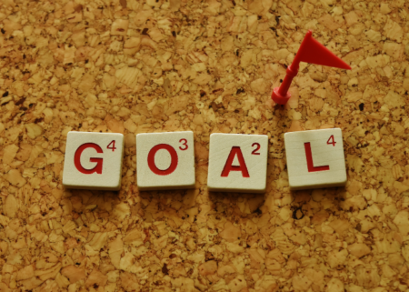 Goal Setting Maximizes Your Trade Show Investment