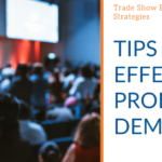 Tips for Effective Product Demos